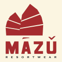 mazuresortwear.com Coupons and Promo Codes