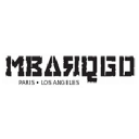 mbarqgo.com Coupons and Promo Codes