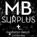 mbsurplus.com Coupons and Promo Codes