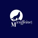 mcaffeine.com Coupons and Promo Codes