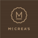 McCrea's Candies Coupons and Promo Codes