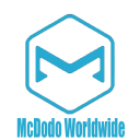 Mcdodotech.com Coupons and Promo Codes