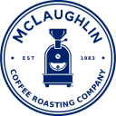Mclaughlin Coffee Company Coupons and Promo Codes
