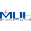 MDF Instruments Coupons and Promo Codes