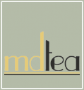 mdteashop.co.uk Coupons and Promo Codes