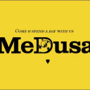 me-dusa.com Coupons and Promo Codes