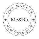 meandrojewelry.com Coupons and Promo Codes