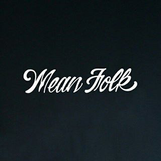 Mean Folk Coupons and Promo Codes
