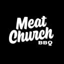 Matt Pittman - Meat Church Coupons and Promo Codes