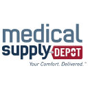 Medical Supply Depot Coupons and Promo Codes
