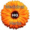 medicinalherbshq.com.au Coupons and Promo Codes