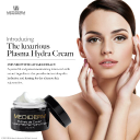 Mediderm Laboratories Coupons and Promo Codes