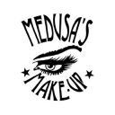 Medusa's Make-Up Coupons and Promo Codes