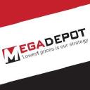 Mega Depot Coupons and Promo Codes