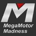Mega Motor Madness Coupons and Promo Codes