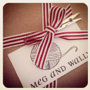 Meg & Wally Perth AU Coupons and Promo Codes