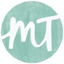 megantuckerillustration.co.uk Coupons and Promo Codes