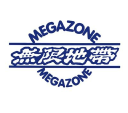 megazone.ca Coupons and Promo Codes