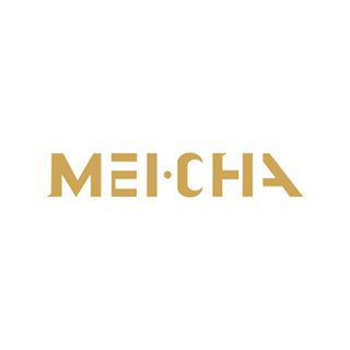 MEI-CHA Coupons and Promo Codes