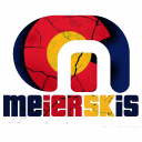 meierskis.com Coupons and Promo Codes