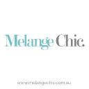 melangechic.com.au Coupons and Promo Codes