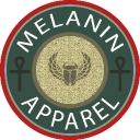 Melanin Apparel - Melanin Made Coupons and Promo Codes
