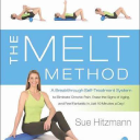 Melt Method Coupons and Promo Codes