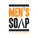 menssoapco.com Coupons and Promo Codes