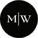 The Men's Wearhouse Coupons and Promo Codes