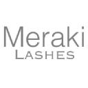 merakilashes.com Coupons and Promo Codes
