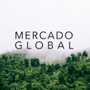 mercadoglobal.org Coupons and Promo Codes