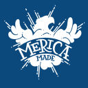 Merica Made Coupons and Promo Codes