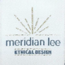meridianlee.com Coupons and Promo Codes