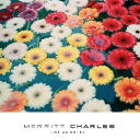 merrittcharles.com Coupons and Promo Codes