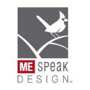 Me Speak Design Coupons and Promo Codes