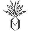 mestizanewyork.com Coupons and Promo Codes
