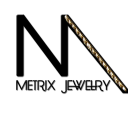 Metrix Jewelry Coupons and Promo Codes
