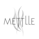 mettlle.com Coupons and Promo Codes