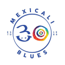 Mexicali Blues Coupons and Promo Codes