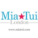 miatui.com Coupons and Promo Codes