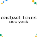 Michael Louis Coupons and Promo Codes