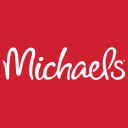 Michaels Coupons and Promo Codes