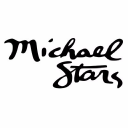 Michael Stars Coupons and Promo Codes