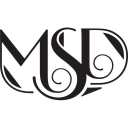michellestarbuckdesigns.com Coupons and Promo Codes