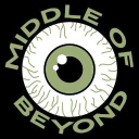 middleofbeyond.com Coupons and Promo Codes