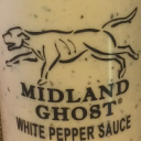midlandghost.com Coupons and Promo Codes