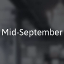 midsept.com Coupons and Promo Codes