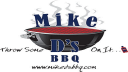 mikedsbbq.com Coupons and Promo Codes