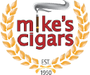 Mike's Cigars Coupons and Promo Codes