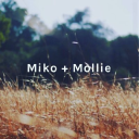 mikoandmollie.com Coupons and Promo Codes